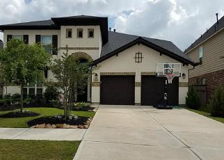 Casa en Remate en Fulshear 77441 LONG FLOWER CT - Identificador: 4175534757