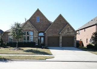 Casa en Remate en Spring 77386 HALLIMORE DR - Identificador: 4179687618