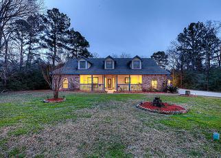 Casa en Remate en Trinity 75862 ROSEDOWN WAY - Identificador: 4183102954