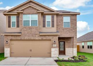 Casa en Remate en Magnolia 77355 TOYAH TRL - Identificador: 4183359148