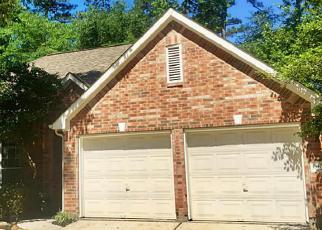 Casa en Remate en Conroe 77385 N MISTY CANYON PL - Identificador: 4183484862