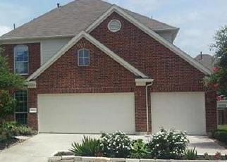 Casa en Remate en Conroe 77385 S WHIMBREL CIR - Identificador: 4183491422