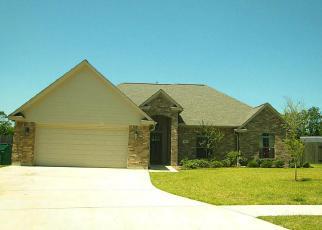 Casa en Remate en Lake Jackson 77566 CARDINAL CT - Identificador: 4183939920
