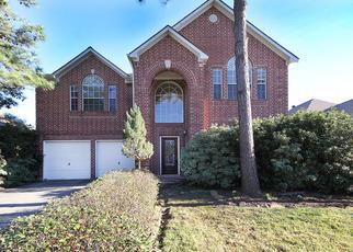 Casa en Remate en Tomball 77377 CANYON ROCK LN - Identificador: 4184040192