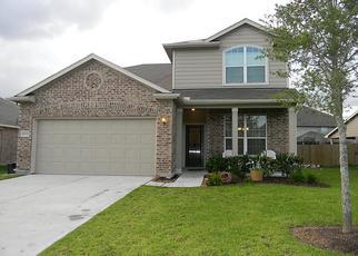 Casa en Remate en Conroe 77304 BROWN OAK DR - Identificador: 4184468996