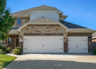 Casa en Remate en Magnolia 77354 PINEY PATHWAY - Identificador: 4184867541