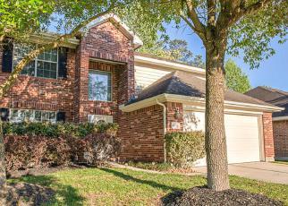 Casa en Remate en Porter 77365 NIXBURG LN - Identificador: 4185062434