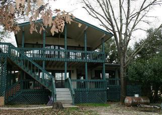 Casa en Remate en Pointblank 77364 HANGING TREE TRL - Identificador: 4186043948