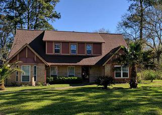 Casa en Remate en Houston 77068 MICLIFF BLVD - Identificador: 4186551551