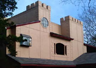 Casa en Remate en Sweeny 77480 COUNTY ROAD 502D - Identificador: 4186645718