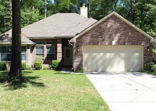 Casa en Remate en Conroe 77385 LONGLEAF DR - Identificador: 4187266767