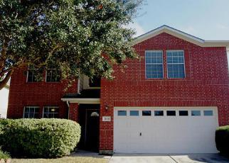Casa en Remate en Spring 77388 COVINGTON BRIDGE DR - Identificador: 4187381511