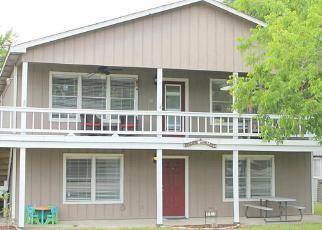 Casa en Remate en Pointblank 77364 GOV HOGG DR - Identificador: 4187585155