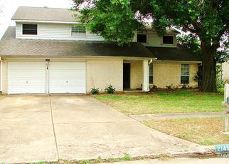 Casa en Remate en Katy 77450 PARK DOWNE LN - Identificador: 4187872925