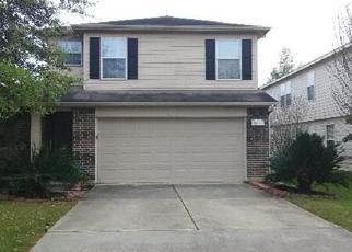 Casa en Remate en Houston 77084 THICKET GROVE RD - Identificador: 4188002105