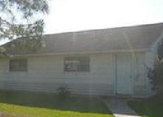 Casa en Remate en El Campo 77437 DELLA ST - Identificador: 4188742288