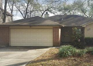 Casa en Remate en Spring 77380 N DEERFOOT CIR - Identificador: 4188943771