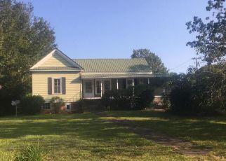 Casa en Remate en York 36925 E 5TH AVE - Identificador: 4189067264