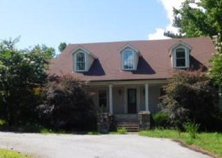 Casa en Remate en Auburn 36830 OGLETREE RD - Identificador: 4189072527