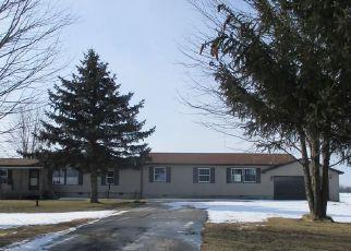 Casa en Remate en Avoca 48006 COGLEY RD - Identificador: 4189075147