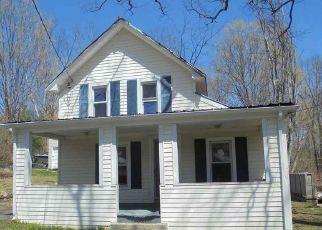 Casa en Remate en Bolton Landing 12814 HORICON AVE - Identificador: 4189101431