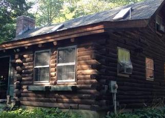 Casa en Remate en Bernardston 01337 SHAW RD - Identificador: 4189143477