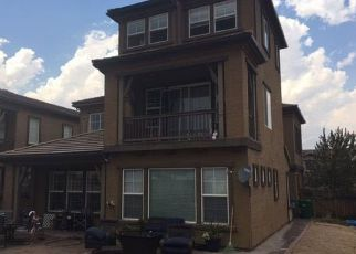 Casa en Remate en Reno 89521 SOLANO CT - Identificador: 4189164501