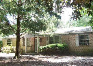 Casa en Remate en Hardeeville 29927 CENTRAL AVE - Identificador: 4189166244