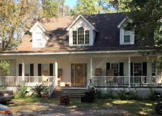 Casa en Remate en Rincon 31326 ACKERMAN RD - Identificador: 4189168888