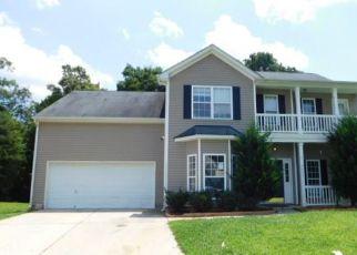 Casa en Remate en Charlotte 28213 PATTONSBURG DR - Identificador: 4189172379