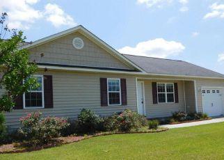 Casa en Remate en Beulaville 28518 EAGLE RIDGE DR - Identificador: 4189175896