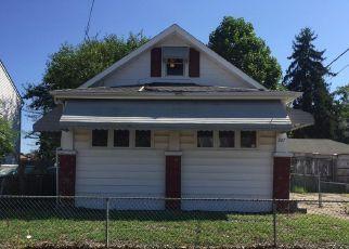 Casa en Remate en Hammonton 08037 TILTON ST - Identificador: 4189186398