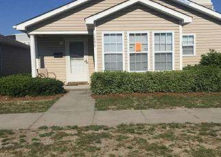 Casa en Remate en Wilmington 28401 S 10TH ST - Identificador: 4189202158
