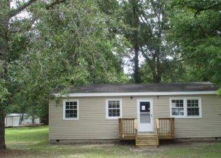 Casa en Remate en Bonneau 29431 HILDEBRAND DR - Identificador: 4189205672