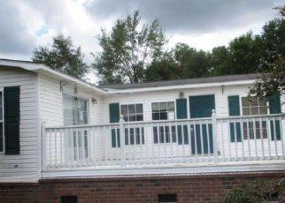 Casa en Remate en Harleyville 29448 MIMS RD - Identificador: 4189210486
