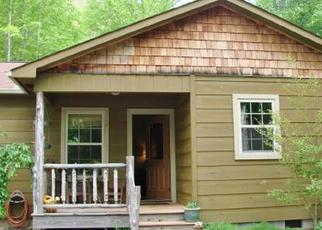 Casa en Remate en Tiger 30576 GLASSY ORCHARD RD - Identificador: 4189234580