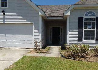 Casa en Remate en Charleston 29406 THOREAU ST - Identificador: 4189235451