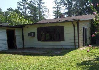 Casa en Remate en Camden 29020 GARDNER ST - Identificador: 4189238517