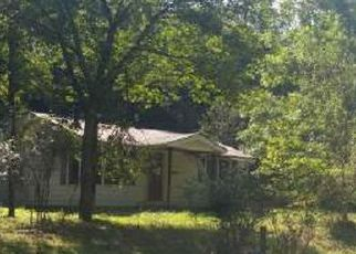 Casa en Remate en Mineral Bluff 30559 HUMPHREY MILL RD - Identificador: 4189252537