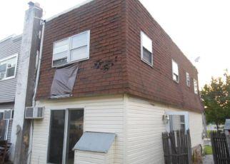 Casa en Remate en Morton 19070 YALE AVE - Identificador: 4189293261