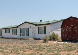 Casa en Remate en Belen 87002 MUCHACHA RD - Identificador: 4189373411