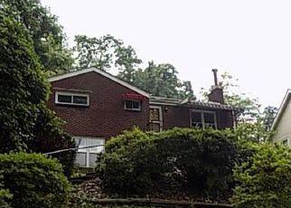 Casa en Remate en Pittsburgh 15221 BRYN MAWR RD - Identificador: 4189425981