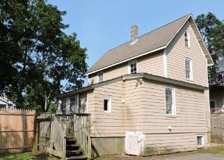 Casa en Remate en West Creek 08092 COXS LN - Identificador: 4189436934