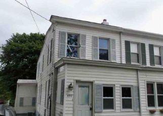Casa en Remate en Roebling 08554 DELAWARE AVE - Identificador: 4189464515
