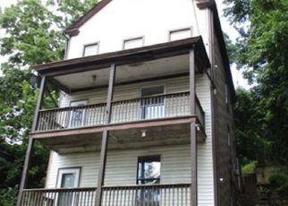 Casa en Remate en Turtle Creek 15145 NEGLEY AVE - Identificador: 4189477207