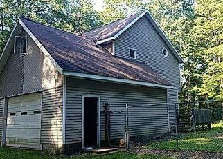 Casa en Remate en East Concord 14055 JOHNSON RD - Identificador: 4189507429