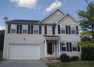 Casa en Remate en Martinsburg 25405 FLAGSTAFF CIR - Identificador: 4189521901