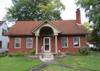Casa en Remate en Warren 44483 KENMORE AVE SE - Identificador: 4189523641