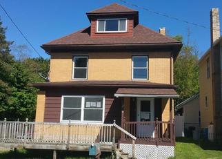 Casa en Remate en Hooversville 15936 CHARLES ST - Identificador: 4189528902