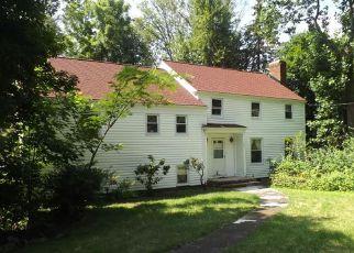 Casa en Remate en Summit 07901 ASHLAND RD - Identificador: 4189534591